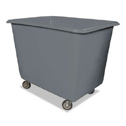 Royal Basket Trucks RBT-R12GRXPG4UN