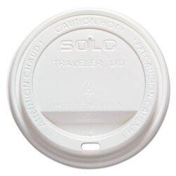 Dart® SCC-TLP316