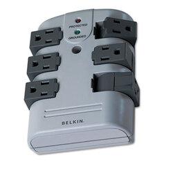 Belkin® BLK-BP106000