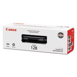 Canon® CNM-3500B001
