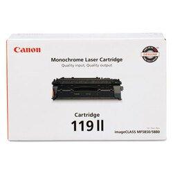 Canon® CNM-3480B001