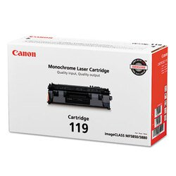 Canon® CNM-3479B001