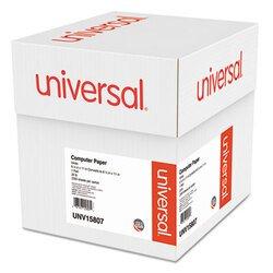 Universal® UNV-15807
