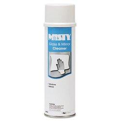 Misty® AMR-1001447