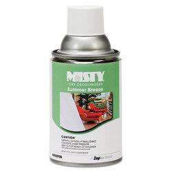 Misty® AMR-1015013