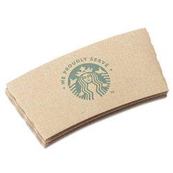 Starbucks® SBK-11020575