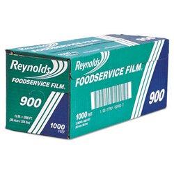 Reynolds Wrap® RFP-900BRF