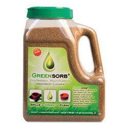 GreenSorb™ BCG-GS4
