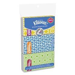 Kleenex® KCC-11976