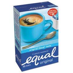 Equal® OFX-20015445