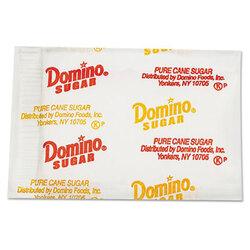 Domino® DMN-845354