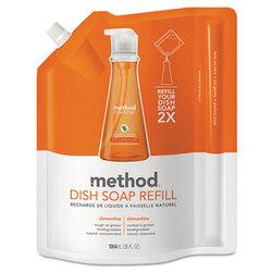 Method® MTH-01165