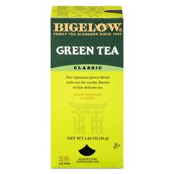 Bigelow® BTC-00388