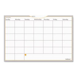 AT-A-GLANCE® AAG-AW602028