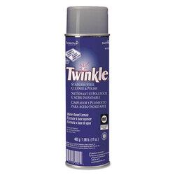 Twinkle® DVO-991224EA