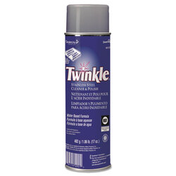 Twinkle® DVO-991224