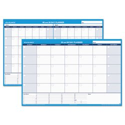 AT-A-GLANCE® AAG-PM33328