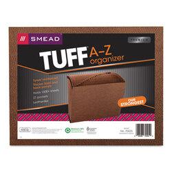 Smead® SMD-70425