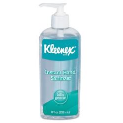 Kleenex® KCC-93060EA