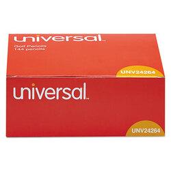 Universal™ UNV-24264