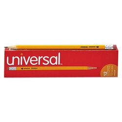 Universal™ UNV-55400