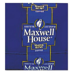 Maxwell House® MWH-866350