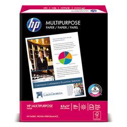 HP Papers HEW-115100
