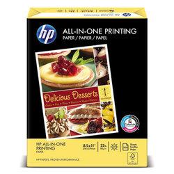 HP Papers HEW-207000