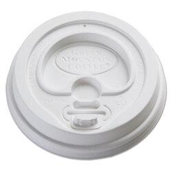 Green Mountain Coffee® GMT-93783