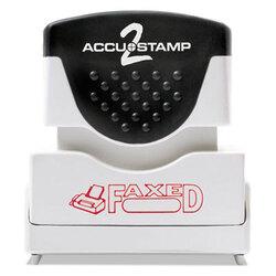 ACCUSTAMP2® COS-035583