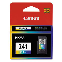 Canon® CNM-5209B001