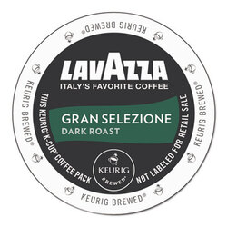 Lavazza GMT-6006