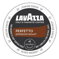 Lavazza GMT-6000