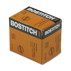 Bostitch® BOS-SB35PHD5M