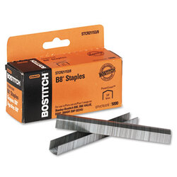 Bostitch® BOS-STCR211538