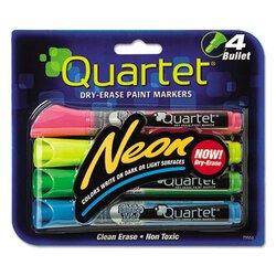 Quartet® QRT-79551