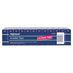 Highland™ MMM-6200K12
