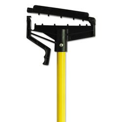 O-Cedar® Commercial DVO-CB965166