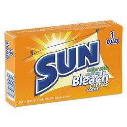 SUN® VEN-2979697