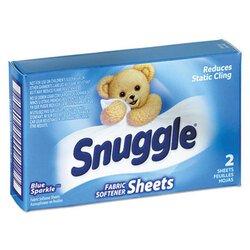 Snuggle® VEN-2979929