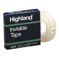 Highland™ MMM-6200121296