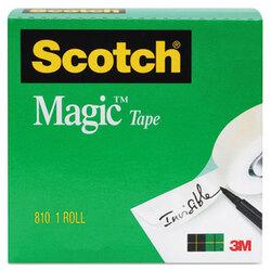 Scotch® MMM-8101K