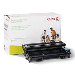 Xerox® XER-006R01422