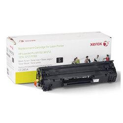 Xerox® XER-106R02156