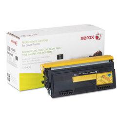 Xerox® XER-006R01420