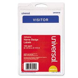 Universal® UNV-39110