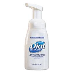 Dial® Professional DIA-81075