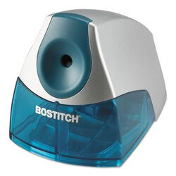 Bostitch® BOS-EPS4BLUE