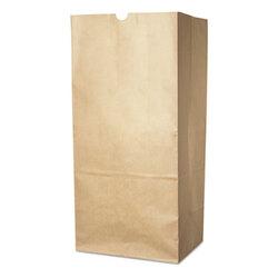 Duro Bag DRO-13818