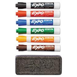 Expo® SAN-80556